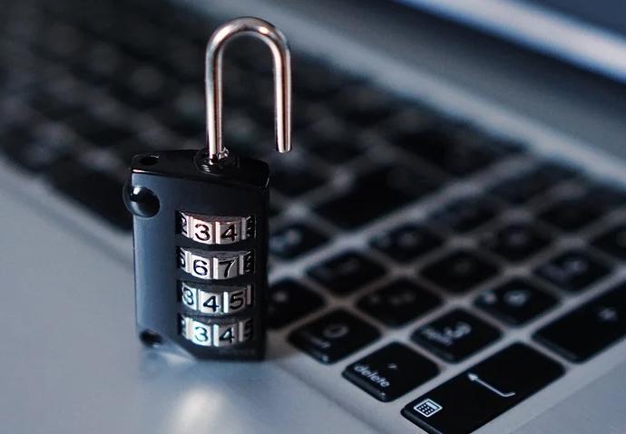 Consejos para tu seguridad digital