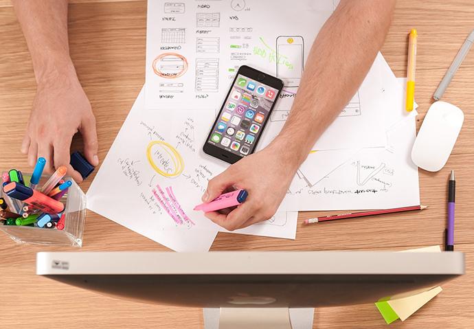 Consejos que te ayudarán a evitar que tu página web se quede obsoleta