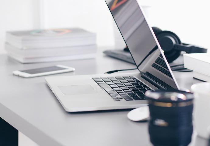 Diferencia entre dominio web y hosting