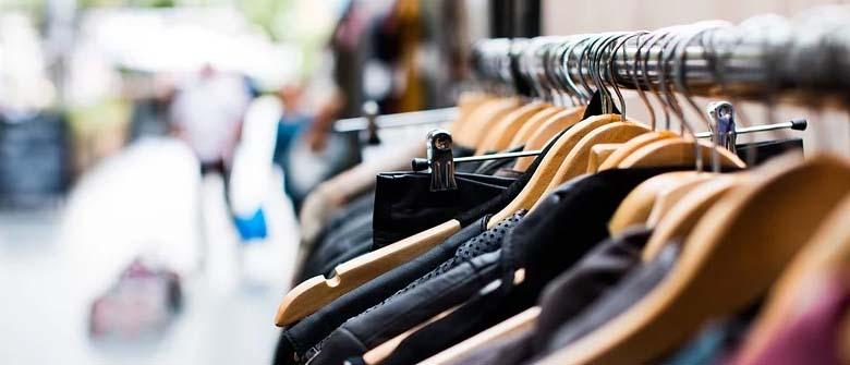 Diseño de tiendas online completas