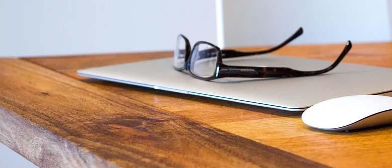 Mantenimiento y gestión de contenidos web